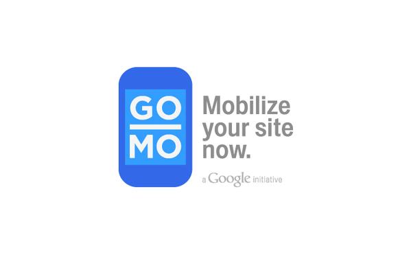Go Mobile Google
